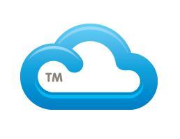 Law Cloud Logo