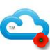 LawCloud Armistice Day Post