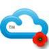 LawCloud Armistice Day Post