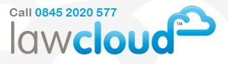 LawCloud: Legal Practice Management Software http://www.lawcloud.co.uk