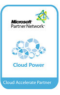 Microsoft Cloud Partner Network