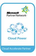 Microsoft Cloud Partner Network