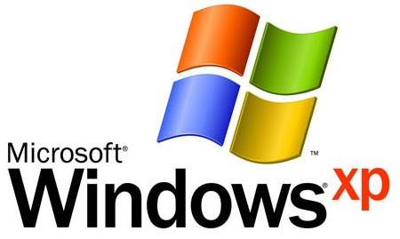 windows_xp_logo