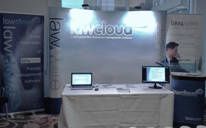 lawware-event