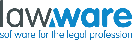 LawWare: Legal Practice Management Software http://www.lawware.co.uk